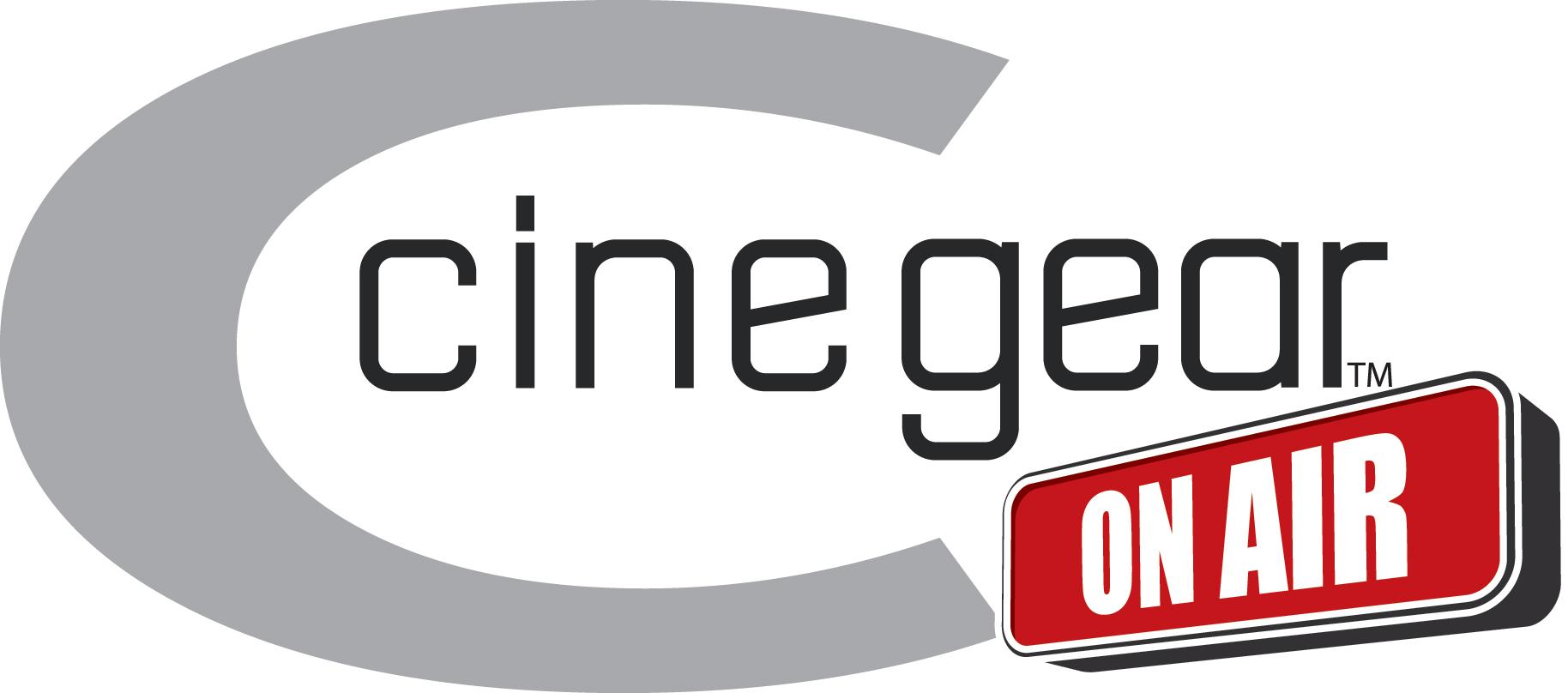 Cine Gear On Air